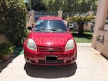 Foto venta Auto usado Ford Ka 1.0L Fly Viral (2010) color Rojo precio $140.000