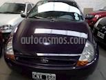 Foto venta Auto usado Ford Ka 1.3 Base (1999) precio $111.000
