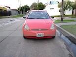 Foto venta Auto usado Ford Ka 1.3L Plus (1998) color Rojo precio $60.000