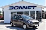 Foto venta Auto nuevo Ford Ka 1.5L S color Blanco precio $482.700