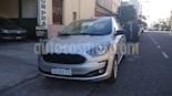 Foto venta Auto usado Ford Ka 1.5L S (2019) color Plata precio $480.000