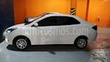 Foto venta Auto usado Ford Ka 1.5L S (2017) color Blanco Oxford precio $350.000