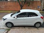 Foto venta Auto usado Ford Ka 1.5L S (2016) color Blanco precio $310.000