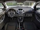 Foto venta Auto usado Ford Ka 1.5L SE Aut (2019) color Blanco Polar precio $641.900