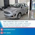 Foto venta Auto usado Ford Ka 1.5L SE Aut (2019) color Gris Claro precio $625.000
