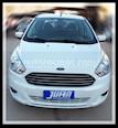Foto venta Auto usado Ford Ka 1.5L SE (2018) color Blanco precio $430.000