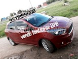 Foto venta Auto usado Ford Ka 1.5L SE (2016) color Rojo precio $320.000