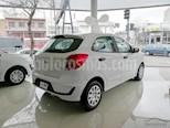 Foto venta Auto nuevo Ford Ka 1.5L SEL color Plata precio $669.000