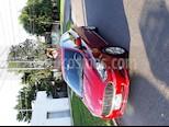 Foto venta Auto usado Ford Ka 1.5L SEL (2017) color Rojo Merlot precio $360.000