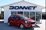 Foto venta Auto nuevo Ford Ka 1.5L SEL color Rojo Sport precio $595.700