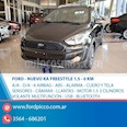 Foto venta Auto usado Ford Ka 1.5L SEL (2019) color Negro
