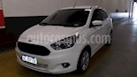 Foto venta Auto usado Ford Ka 1.5L SEL (2018) color Blanco precio $450.000