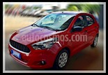 Foto venta Auto usado Ford Ka 1.5L SEL (2018) color Rojo precio $410.000