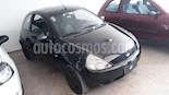 Foto venta Auto usado Ford Ka 1.6 Action (2006) color Negro precio $150.000