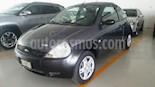Foto venta Auto usado Ford Ka 1.6 Dh Ac color Gris Oscuro precio $45,000