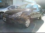 Foto venta Auto usado Ford Ka 1.6 Fly Viral (2012) color Negro precio $197.000