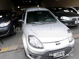 Foto venta Auto usado Ford Ka 1.6 Fly Viral (2013) color Gris Claro precio $182.000