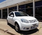Foto venta Auto usado Ford Ka 1.6 Plus (2008) color Blanco precio $154.000