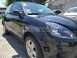 Foto venta Auto usado Ford Ka 1.6 Pulse (2013) color Negro precio $125.100
