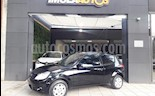 Foto venta Auto Usado Ford Ka 1.6L Fly Viral (2011) color Negro precio $159.500