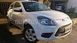 Foto venta Auto usado Ford Ka 1.6L Pulse (2012) color Blanco precio $210.000