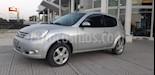 Foto venta Auto Usado Ford Ka 1.6L Pulse (2008) color Gris precio $140.000