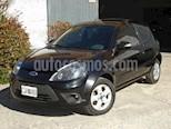 Foto venta Auto usado Ford Ka 1.6L Top Pulse (2013) color Negro precio $110.000