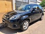 Foto venta Auto usado Ford Ka 1.6L Top Pulse (2011) color Negro Ebony precio $185.000