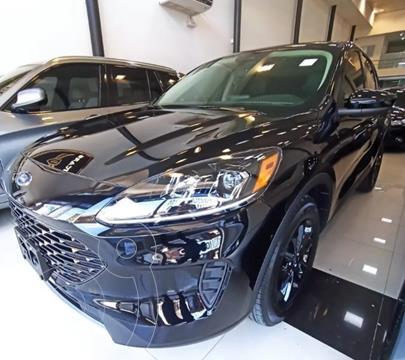Ford Kuga Hibrida SE nuevo color A eleccion precio $5.699.000