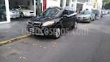Foto venta Auto usado Ford Kuga - (2012) color Negro precio $449.000
