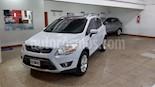 Foto venta Auto usado Ford Kuga SEL 1.6T 4x4 Aut (2012) precio $520.000