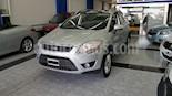 Foto venta Auto usado Ford Kuga SEL 1.6T 4x4 Aut color Gris Claro precio $430.000