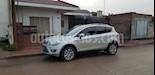 Foto venta Auto usado Ford Kuga Trend (2011) color Plata Lunar precio $420.000