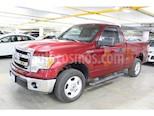 Foto venta Auto Seminuevo Ford Lobo 2 PTS. CABINA REGULAR XLT, TA (2014) precio $290,000