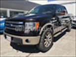 Foto venta Auto usado Ford Lobo 4P KING RANCH V8 5.0 AUT 4X4 (2013) precio $399,000