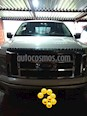 Foto venta Auto usado Ford Lobo Lariat 4x4 Cabina Doble (2009) color Blanco precio $250,000
