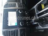 Foto venta Auto Seminuevo Ford Lobo LOBO PLATINUM 4x4 Doble Cabina (2016) color Plata Estelar precio $620,000