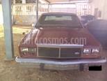 Foto venta carro Usado Ford ltd 80 (1980) color Rojo precio u$s400