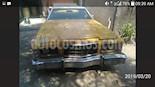Ford ltd ford usado (1978) color Naranja precio u$s250
