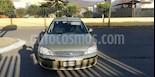 Foto venta Auto usado Ford Mondeo 2.0 Core Aut color Bronce precio $47,000