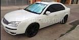 Foto venta Auto usado Ford Mondeo 2.5 Ghia V6 (2005) color Blanco precio $50,000