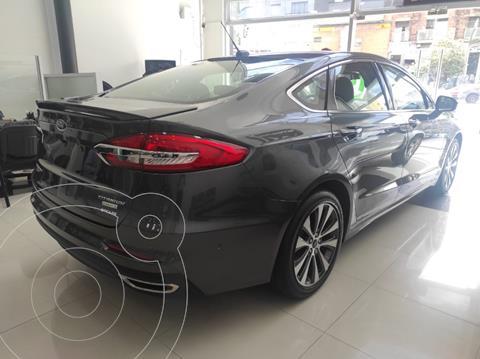 Ford Mondeo SEL 2.0L Ecoboost Aut nuevo color A eleccion precio $5.490.000