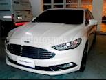 Foto venta Auto usado Ford Mondeo SEL 2.0L Ecoboost Aut (2018) color Blanco Platinado precio $1.081.500