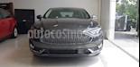 Foto venta Auto nuevo Ford Mondeo Titanium 2.0L Ecoboost Aut color Blanco Platinado precio $1.739.100