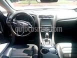 Foto venta Auto usado Ford Mondeo Titanium 2.0L Ecoboost Aut (2016) color Negro Ebony precio u$s52.000