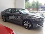 Foto venta Auto nuevo Ford Mondeo Titanium 2.0L Ecoboost Aut color A eleccion precio $1.500.000