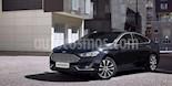 Foto venta Auto nuevo Ford Mondeo Titanium 2.0L Ecoboost Aut color Gris Tectonico precio $1.739.100