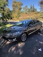 Foto venta Auto usado Ford Mondeo Titanium 2.0L GTDi Aut Ecoboost (2019) color Gris Medianoche precio $1.599.000