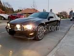 Foto venta Auto usado Ford Mustang 5.0L GT Aut (2012) color Negro precio $13.990.000