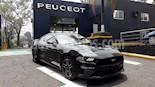 Foto venta Auto usado Ford Mustang Coupe 2.3L Aut (2019) color Negro precio $565,900